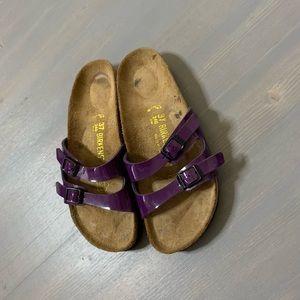 Birkenstock Ibiza Sandal